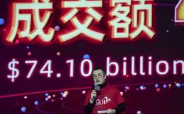 Nhận hơn 500.000 đơn hàng/giây ở Trung Quốc nhưng vì sao quảng cáo bán hàng ở châu Âu của Alibaba có chưa tới 1.000 lượt xem?