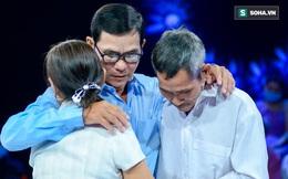 """Chuyện chưa từng có ở Việt Nam: 4 chị em thất lạc và 50 năm đợi chờ lời hứa """"chị sẽ quay lại đón em"""""""