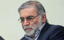 Iran bắt giữ một số nghi can vụ ám sát nhà khoa học hạt nhân