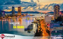 Đà Nẵng khởi động chiến dịch kích cầu hàng loạt, 150 doanh nghiệp cam kết tham gia: Miễn phí vé vào cửa nhiều địa điểm, tour 3 ngày 2 đêm chỉ 2 triệu đồng