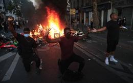"""Tiết lộ bất ngờ của quan chức Mỹ về những kẻ kích động biểu tình bạo lực: Nga không còn bị """"réo tên"""""""