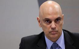 Chịu sức ép gia tăng, Brazil công bố lại dữ liệu Covid-19