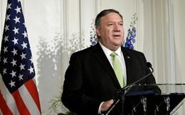 Ngoại trưởng Mỹ cảnh báo hành động luồn cúi Trung Quốc