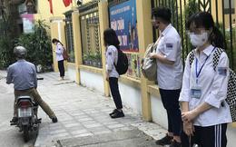 Công an cảnh báo về đối tượng lạ mặt nghi dụ dỗ các nam sinh tại Hoàn Kiếm