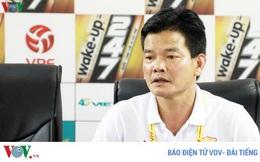 Nam Định đang khát điểm, quyết tâm gieo sầu cho HAGL