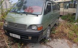 Hà Nội: Học sinh lớp 4 bị bỏ quên trên xe ô tô đưa đón mà phụ huynh thuê