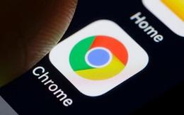 Lại đến lượt Google 'chèo kéo' người dùng Microsoft Edge chuyển sang Chrome