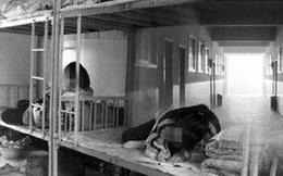 Vụ án 'thất tiên nữ' chấn động Trung Quốc: Hung thủ sống cùng phòng, vì muốn giúp bạn thân mà hạ độc cùng lúc 7 cô gái