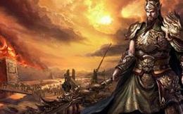 8 hổ tướng họ Trương thời Tam Quốc: Trương Phi ngậm ngùi đứng thứ hai, thứ nhất danh bất hư truyền