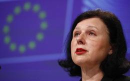 EU 'chỉ đích danh' Trung Quốc tạo làn sóng tin giả về COVID-19
