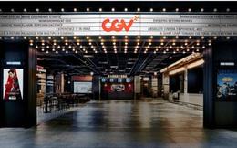 Thua lỗ nặng, CJ CGV bán hết cổ phần công ty bất động sản ở Việt Nam