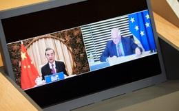"""Trung Quốc bị tố """"nhét chữ vào mồm"""" lãnh đạo EU: Nội dung họp một đằng, về báo cáo một nẻo"""