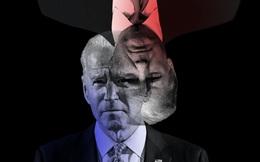"""Biểu tình chống phân biệt chủng tộc - """"Món quà vô giá"""" cho đảng Dân chủ: Ông Trump đuối thế trước ông Biden"""