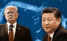 Chuyên gia Việt dự báo động thái của Mỹ và TQ ở Biển Đông sau khi Mỹ gửi Công hàm phản đối