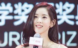 """Sở hữu khối tài sản lên tới 192 nghìn tỷ, """"hot girl trà sữa"""" trở thành tỷ phú trẻ nhất Trung Quốc"""