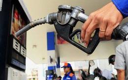 Giá xăng sẽ tăng mạnh trong ngày mai?