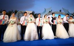 Muốn giải quyết hậu quả tàn khốc của chính sách một con, giáo sư Trung Quốc đề xuất áp dụng chế độ một vợ nhiều chồng