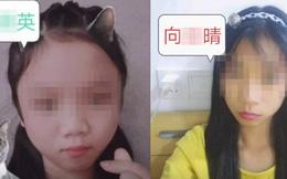 Hai nữ sinh mất tích rồi chết trong tư thế bất thường, cảnh sát không cho là án mạng nhưng chứng cứ khiến gia đình hoài nghi