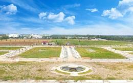 """Quận 10 (TPHCM) cảnh báo việc rao bán đất nền dự án """"ma"""""""