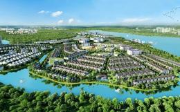 Lập quy hoạch khu đô thị sinh thái rộng 30ha ở Quảng Ninh