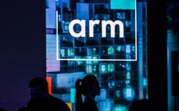 Li kỳ đại chiến nội bộ hãng chip ARM – khi tranh chấp công nghệ Mỹ-Trung len lỏi vào hãng chip hàng đầu thế giới