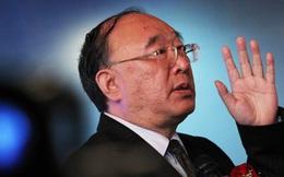 Chính trị gia TQ cảnh báo về cuộc chiến tài chính có tính toán Mỹ đang phát động nhằm vào Trung Quốc