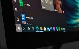 Người dùng cáo buộc Microsoft tự động cài Windows 10 trên một số PC mà chưa có sự cho phép