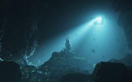Tại đáy biển sâu 7.000m, nhà khoa học tìm thấy sinh vật làm thay đổi nhận thức con người về 'quái vật biển'