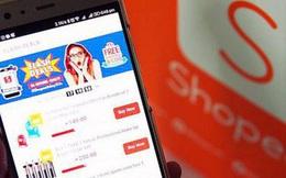 Chủ shop méo mặt vì những chiêu trò lừa đảo trên Shopee: Gửi cho khách iPhone nhưng nhận lại hàng hoàn là điện thoại 'cục gạch'