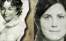 Cách nhau 157 năm nhưng hai vụ án trùng hợp rùng mình: Nạn nhân cùng quê, cùng tuổi, chết cùng ngày đến nghi phạm cũng cùng họ