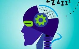 Lạ chưa, AI cũng cần ngủ?