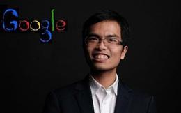 Forbes 30 Under 30 Việt Nam Phạm Hy Hiếu: Ai bảo thích chơi game, đọc ngôn tình, kiếm hiệp thì không thể làm được những điều quan trọng?