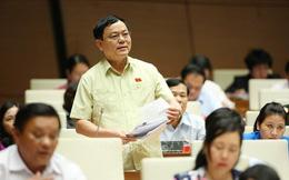 ĐBQH tranh luận tại Quốc hội khi đề cập vụ án Hồ Duy Hải, vụ bị cáo nhảy lầu tự tử ở tòa Bình Phước
