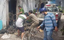Người phóng hoả phòng trọ khiến 3 nạn nhân tử vong ở Sài Gòn đối diện mức án nào?