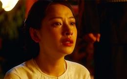 Nghệ sĩ cải lương gạo cội thẳng thắn nhận xét MV của Chi Pu