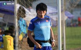 """HLV Park Hang-seo có thêm """"cánh tay phải"""" đắc lực, quyết xử lý vấn nạn đang đe dọa ĐT Việt Nam"""