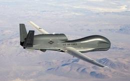 Không quân Mỹ bám sát mọi động thái của Trung Quốc ở Biển Đông