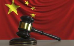 """Một công dân Australia nhận án tử hình tại TQ khi quan hệ giữa Bắc Kinh-Canberra """"căng như dây đàn"""""""
