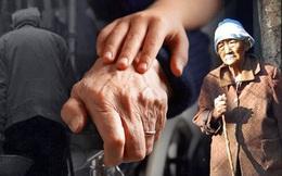 Chuyện buồn người cao tuổi ở Trung Quốc: Tăng nhanh các vụ hộ lý giết chủ vì tiền, không muốn làm gánh nặng cho con nên chọn cách biến mất khỏi cuộc đời