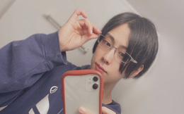 Nam diễn viên Nhật 26 tuổi cưỡng hiếp cụ bà 70 tuổi gây phẫn nộ