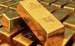 Vàng sẽ tiếp tục tăng giá trong tuần tới?