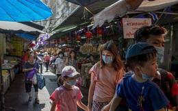 """Thái Lan kích cầu nội địa để """"hồi sinh"""" ngành du lịch"""