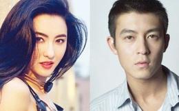 Hé lộ nguyên nhân Trương Bá Chi không đi thêm bước nữa dù đã gần 10 năm ly hôn Tạ Đình Phong