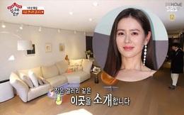 """Nhìn lại mới thấy """"tình tin đồn của Hyun Bin"""" Son Ye Jin không hề thua kém Song Hye Kyo về độ giàu có, choáng nhất là bất động sản hơn 180 tỷ đồng"""