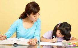 Nếu bạn thuộc 5 kiểu cha mẹ sau đây thì con cái lớn lên có nhiều khả năng thành đạt hơn bạn bè cùng trang lứa