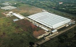 Reuters: Indonesia dự kiến xây KCN diện tích tương đương 5.000 sân bóng đá để cạnh tranh hút FDI với Việt Nam