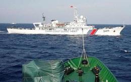 Indonesia sẽ điều thêm tàu chiến, máy bay đối phó Trung Quốc ở Biển Đông?