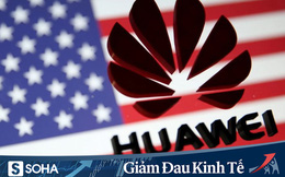 SCMP: Trung Quốc đã chuẩn bị danh sách trừng phạt công ty Mỹ nhưng rút lại vào phút cuối