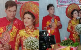 Đi hát xuống nắm tay fan và duyên vợ chồng định mệnh của Lâm Chấn Huy với vợ kém 13 tuổi