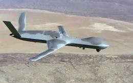 Mỹ phát triển UAV mạnh mẽ chống lại chiến đấu cơ